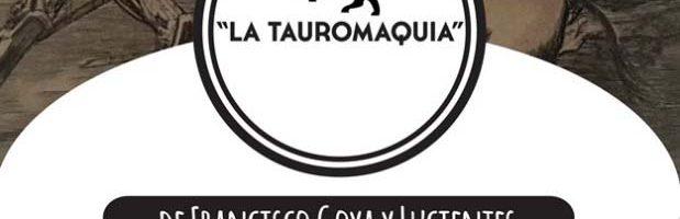 La Tauromaquia - León, México - Obra Cultural de FUNIBER