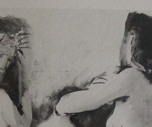 Obra cultural Funiber - Conde de Orgaz